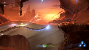 Ori & The Will Of The Wisps Gets New Gameplay Video & Screenshots