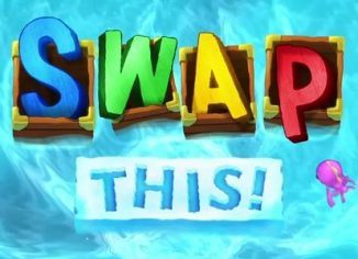 Swap This