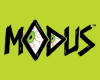 Modus Games Showcase