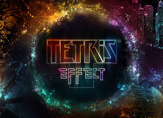 Tetris effect Demo