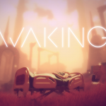 Waking – PC Review