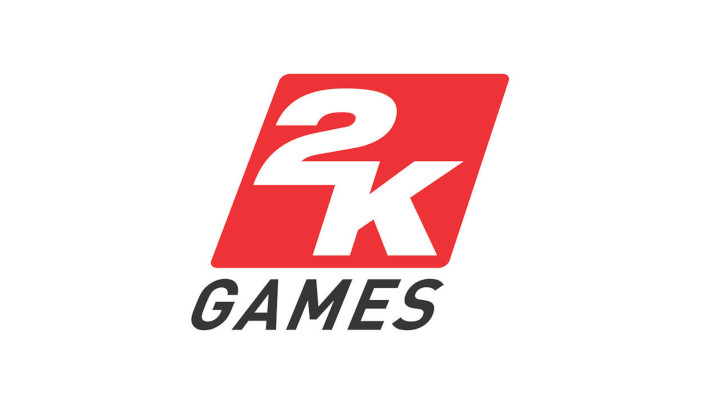 Did 2K Just Introduce Gambling to NBA 2K20? - Welcome To