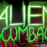 Alien Scumbags – Preview