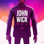 John Wick Hex – PS4 Review