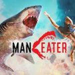 Maneater – PS4 Review
