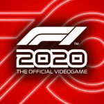 F1 2020 – PS4 Review