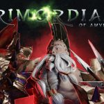 Primordials Of Amyrion Coming To Early Access On October 6, 2020