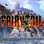 Fairy Tail – PS4 Review