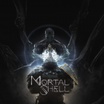 Mortal Shell – PS4 Review