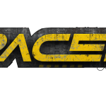 Pacer Speeds Into Action on 17th September!