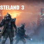 Wasteland 3 – Potential Game of the Year That Sadly Falls Short