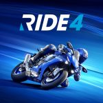 Ride 4 – PS4 Review