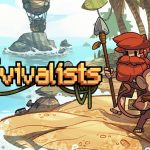 The Survivalists – Nintendo Switch Review