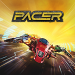 Pacer – Ps4 review