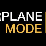 Airplane Mode – PC Review