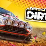 Dirt 5 – PS4 Review