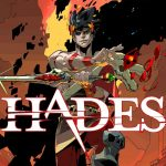 Hades – PC Review