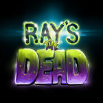 Ray's The Dead – PS4 Review