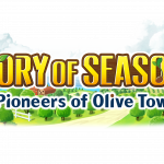 Story of Seasons: Pioneers of Olive Town – Switch Review