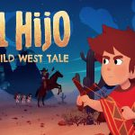 El Hijo: A Wild West Tale- PS4 Review