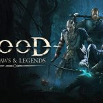 Hood: Outlaws & Legends – PS5 Review