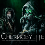 Chernobylite – PS4 Review