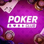 Poker Club – PS5 Review